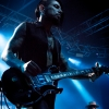 Jane's Addiction - Milano 15.6.2014 - ph Daniele Angeli (41)