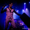 Jane's Addiction - Milano 15.6.2014 - ph Daniele Angeli (49)