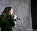 GOM - 02.06.2016 - Korn - ph Daniele Angeli (17)