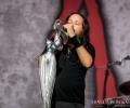 GOM - 02.06.2016 - Korn - ph Daniele Angeli (21)