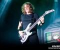 Megadeth - Bologna 2016 - ph Anna Bechis (11)