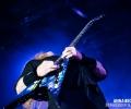 Megadeth - Bologna 2016 - ph Anna Bechis (18)