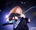 Megadeth - Bologna 2016 - ph Anna Bechis (19)