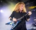Megadeth - Bologna 2016 - ph Anna Bechis (20)