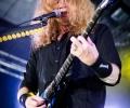 Megadeth - Bologna 2016 - ph Anna Bechis (22)