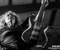 Megadeth - Bologna 2016 - ph Anna Bechis (23)