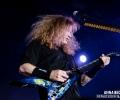 Megadeth - Bologna 2016 - ph Anna Bechis (25)