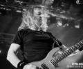 Megadeth - Bologna 2016 - ph Anna Bechis (4)