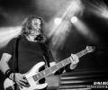 Megadeth - Bologna 2016 - ph Anna Bechis (6)