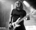 Megadeth - Bologna 2016 - ph Anna Bechis (8)