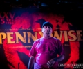 Pennywise - Rimini - 14.6.2016 - Ph Daniele Angeli (1)