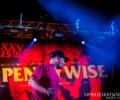 Pennywise - Rimini - 14.6.2016 - Ph Daniele Angeli (2)