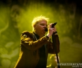 The Offsprings - Rimini 14.6.2016 - Ph Daniele Angeli (1)