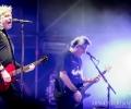The Offsprings - Rimini 14.6.2016 - Ph Daniele Angeli (23)