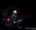 The Offsprings - Rimini 14.6.2016 - Ph Daniele Angeli (24)