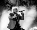 The Offsprings - Rimini 14.6.2016 - Ph Daniele Angeli (3)