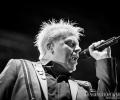 The Offsprings - Rimini 14.6.2016 - Ph Daniele Angeli (5)
