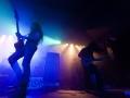Alcest (11)