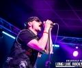 24 gennaio 2019, andead, legend club, milano, music kill the cancer, quelli che..con luca