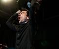 Anti-Flag-0208