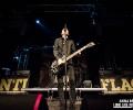 Anti-Flag-0489 copia