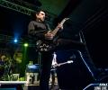 Anti-Flag-0493 copia