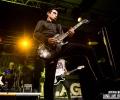 Anti-Flag-0496 copia