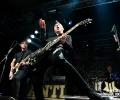 Anti-Flag-0506 copia