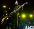 Anti-Flag-0532 copia