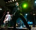 Anti-Flag-0609 copia