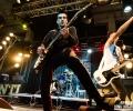 Anti-Flag-0621 copia