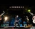 Anti-Flag-0644