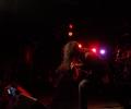Anthrax (1)