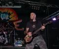 Anthrax (10)