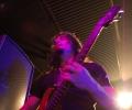 Anthrax (12)