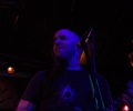 Anthrax (14)