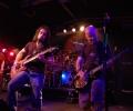 Anthrax (15)
