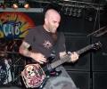 Anthrax (17)