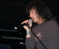 Anthrax (19)