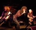 Anthrax (6)