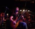 Anthrax (7)