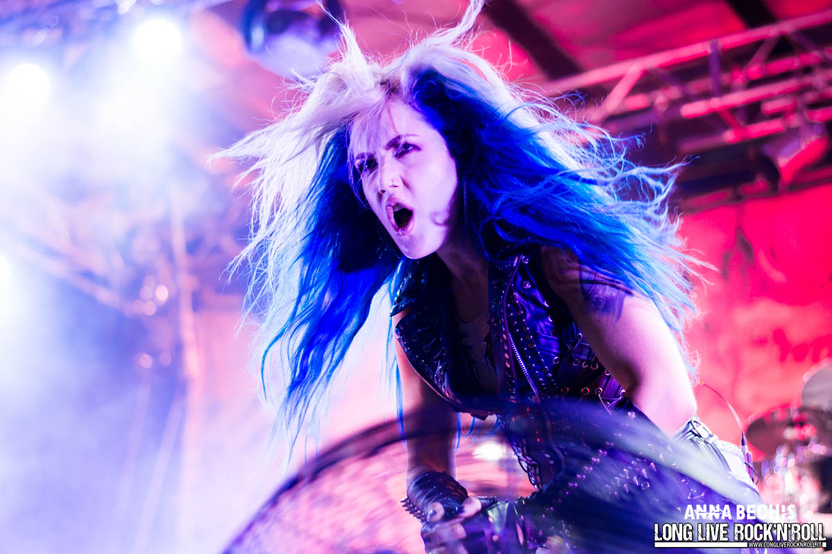 Arch Enemy-0851 copia