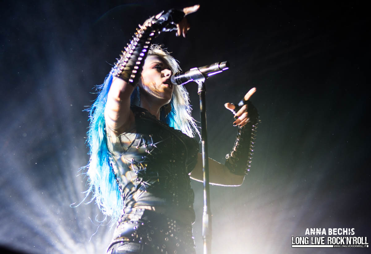 Arch Enemy-0854 copia