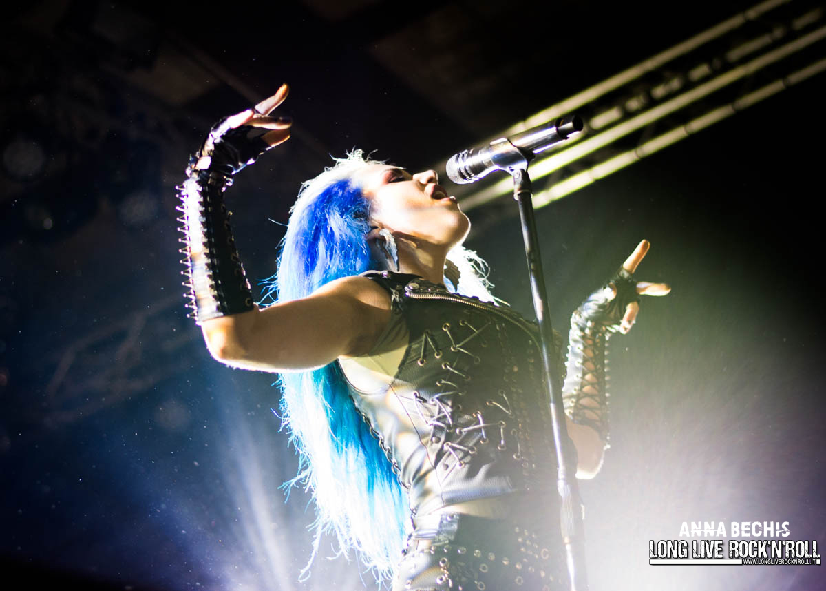 Arch Enemy-0862 copia