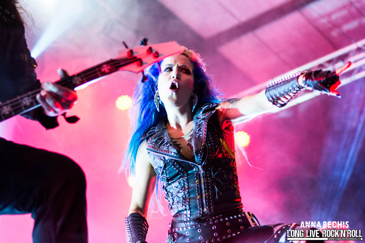 Arch Enemy-0887 copia