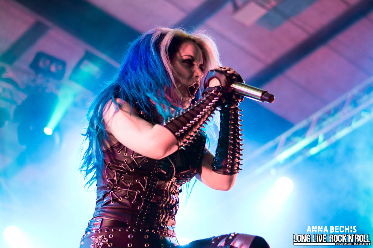 Arch Enemy-0891 copia