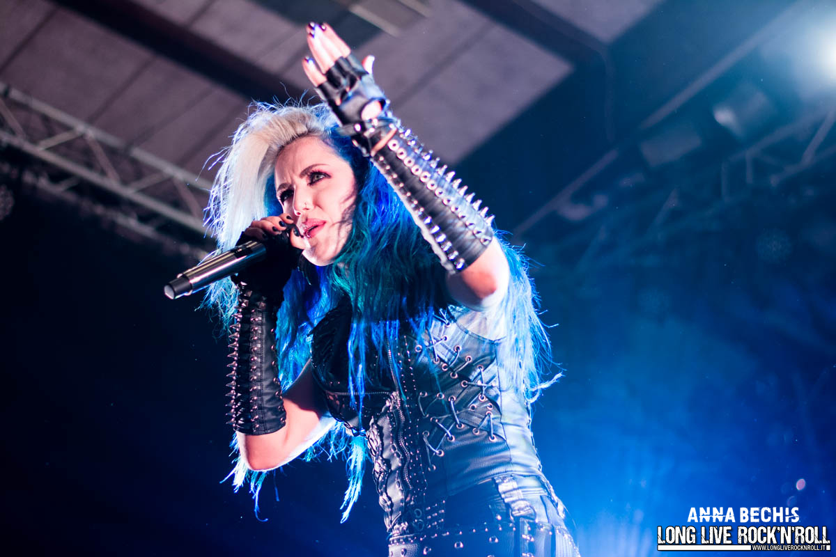 Arch Enemy-0952 copia