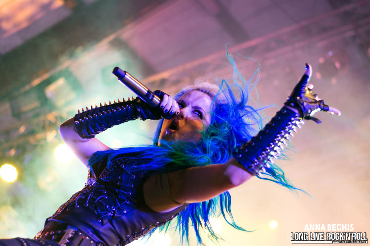 Arch Enemy-0980 copia