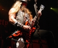blacklabelsociety-14
