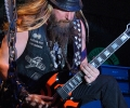 blacklabelsociety-20